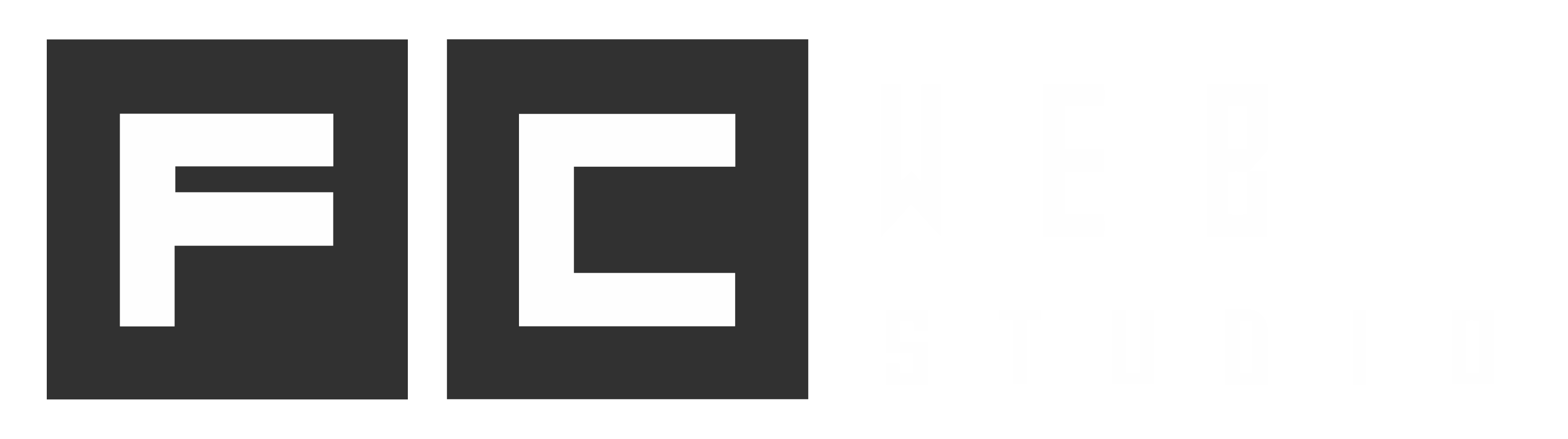 FC Web Studio